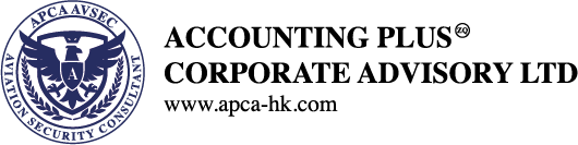 Accounting Plus Corporate Advisory Ltd.